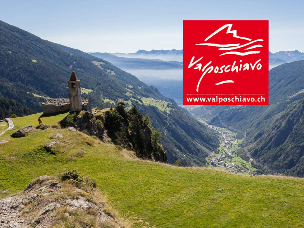 Valposchiavo All Inclusive Guest Card